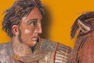 Científicos explican por qué el cuerpo de Alejandro Magno se descompuso solo seis días después de su muerte