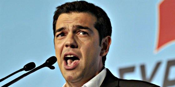 El bono griego a diez años se mantiene por encima del 11%