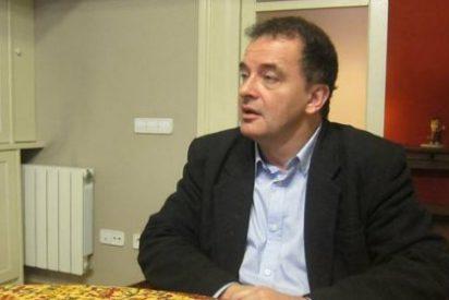 Bosch reprocha a CiU división interna sobre la independencia