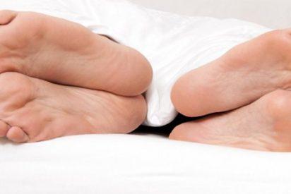 Los alimentos que debes evitar antes de practicar sexo si no quieres quedar como una mofeta patosa