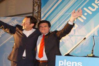 El empresario que pagó la sede del PP balear obtuvo... ¡70 millones de euros en contratos!
