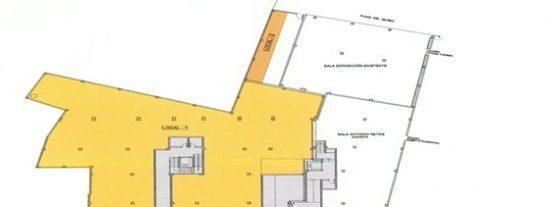 El Museo Etnográfico de Don Benito será ampliado con 750 metros cuadrados más