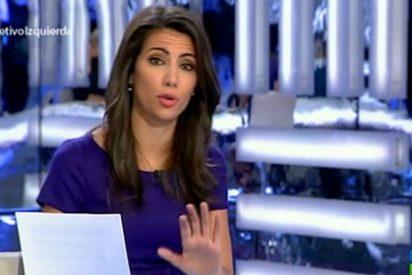 Repaso de libro de Ana Pastor a Iglesias por defender la legalidad de las asesorías de Monedero