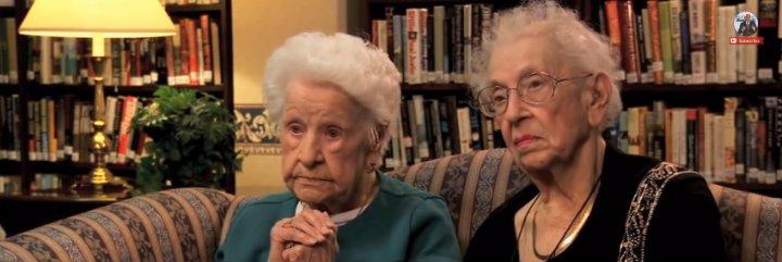 ¿Qué pasa con las rentas vitalicias si vivimos más de 90 años?