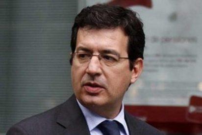 El juez impone fianza a 21 usuarios de las tarjetas 'black' de Bankia