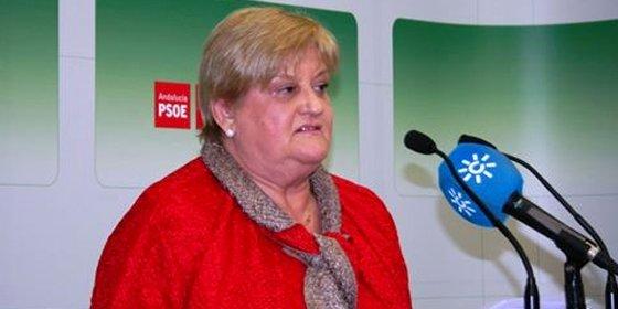 """PSOE sobre el 3+2: """"Quieren poner una alfombra a las universidades privadas"""""""