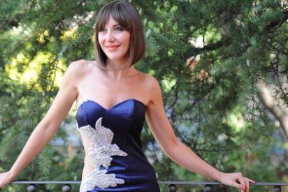 Ania Iglesias presenta el Suplemento de Moda y Estilo de Vida B GLAM: