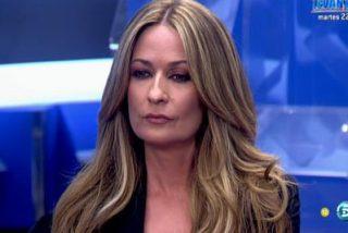 'GH VIP' vuelve a tomarnos el pelo con la 'no-entrada' de Olvido Hormigos e Ylenia explota como nunca