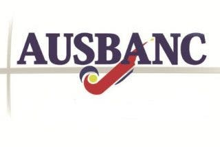 Ausbanc, denunciada por falsear dos sentencias de la Audiencia de Badajoz para captar clientes