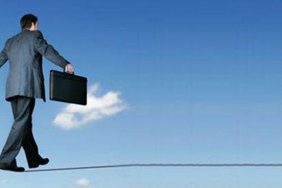 Seis consejos para crear una pequeña empresa con poco presupuesto
