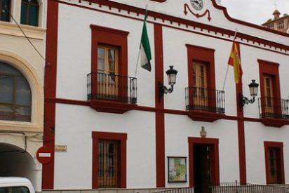 PP de Casar de Cáceres pide explicaciones y responsabilidades políticas al PSOE local