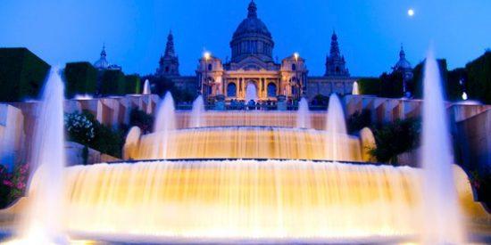 Barcelona: FHG Forum dibuja escenarios de futuro para la alimentación, el turismo y la gastronomía