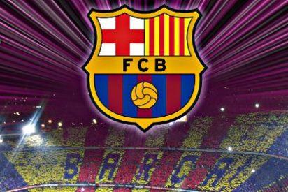 La cantera del Barça también fracasa: el millonario filial al borde del descenso a Segunda B