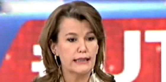 El Supremo advierte que el Rey Juan Carlos no es inviolable en el caso de su supuesta paternidad