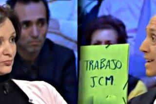 Eduardo Inda deja en ridículo a Carolina Bescansa y se harta de repartir estopa a Podemos