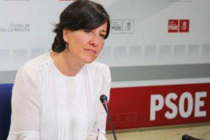 """El PSOE da las gracias a los profesionales de la educación """"por dar la cara y estar a la altura"""""""