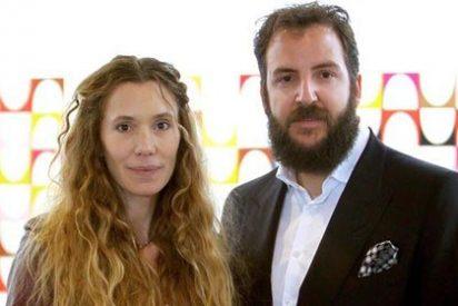 Borja Thyssen y Blanca Cuesta y numerosos rostros conocidos no se perdieron su cita en ARCO