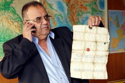 Un ex espía búlgaro publicará sus archivos secretos sobre el Vaticano