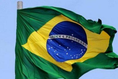 Los Obispos de Brasil en Defensa de la Democracia