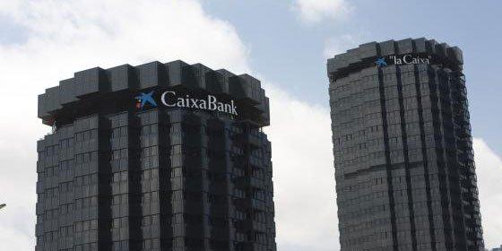 CaixaBank anuncia el lanzamiento de una OPA sobre BPI para alcanzar la mayoría del capital