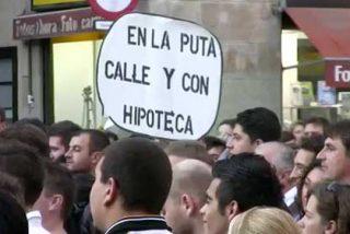 El Gobierno prorroga hasta 2017 la suspensión de los desahucios de colectivos vulnerables