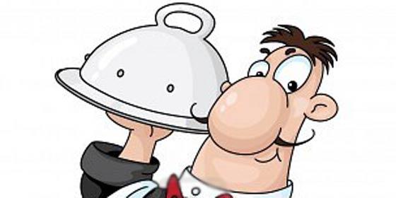 Austria busca 5.000 camareros y cocineros españoles: Sueldo, 1.800 euros al mes