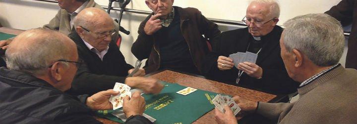 Seguros para financiar la jubilación, una alternativa a los planes de pensiones