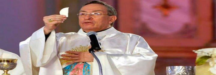 Cardenal Maradiaga lamenta el crimen y la extorsión en Honduras