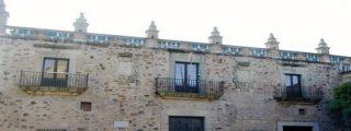 Hispania Nostra retira de su Lista Roja el Aljibe de las Veletas de Cáceres