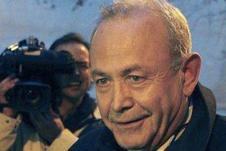 El juez Castro pide ser nombrado magistrado emérito tras su jubilación para concluir el caso Palma Arena