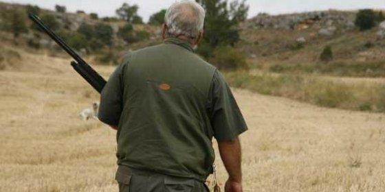 Sorteo de la oferta pública de caza para la próxima temporada en Extremadura