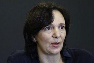 Carolina Bescansa cobró de Venezuela por hacer encuestas a favor de Chávez