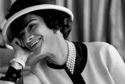 Coco Chanel: las 10 frases que la diseñadora dejó para la Historia