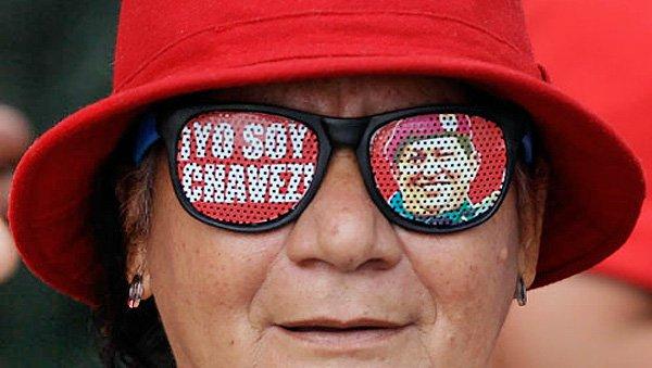 La Venezuela de Hugo Chávez, Pablo Iglesias y Monedero escondió 11.000 millones en el HSBC de Falciani
