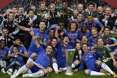 La Juventus preparan 30 millones para fichar a un jugador del Chelsea