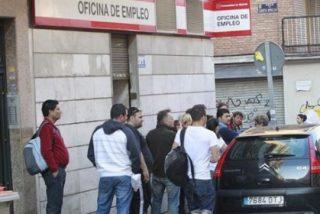 Los autónomos madrileños tendrán ayudas regionales de hasta 5.000 euros por cada parado que contraten