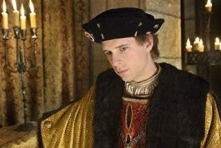 Comienza el rodaje de 'Carlos, Rey Emperador'