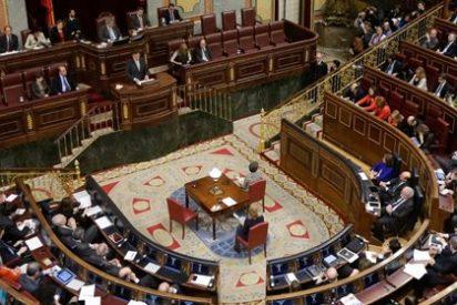 El PSOE reclama la titularidad pública de los bienes inmatriculados por la Iglesia