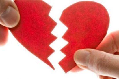 El secreto de por qué nos enamoramos locamente de una persona... y no de otra