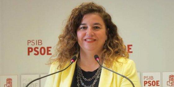 Al PP le quedan dos telediarios... de IB3 ¡El PSIB pactará sin dudarlo con Podemos!