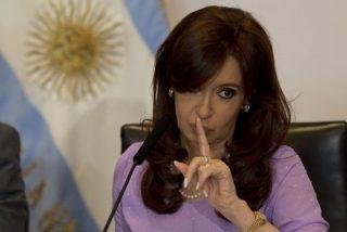 Victoria póstuma de Nisman: Kircher, imputada por encubrimiento de los sospechosos del atentado contra la AMIA