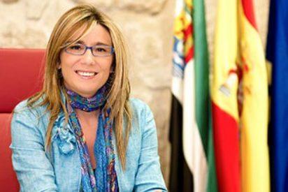 El Gobierno extremeño abre una nueva línea de microcréditos para emprendedoras y empresarias
