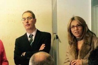 Teniente señala que la Formación Profesional Dual se consolida en Extremadura