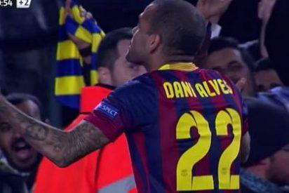 El jugador del Barcellona rechaza la oferta del Manchester, jugará en el PSG