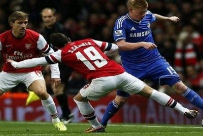 ¡Asegura que Mourinho está molesto por su salida!