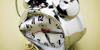 Las 3 aplicaciones móviles que te 'obligarán' a despertar por las mañanas aunque no quieras