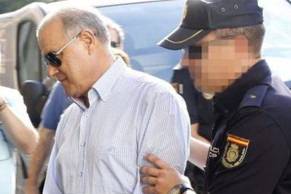 """Un cura, detenido en la """"Operación Edu Costa"""""""
