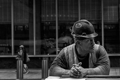 La lacra de la discriminación laboral superada la barrera de los 50