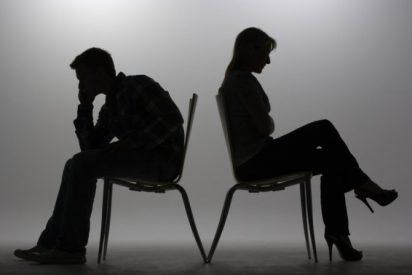 Comunión para los divorciados vueltos a casar