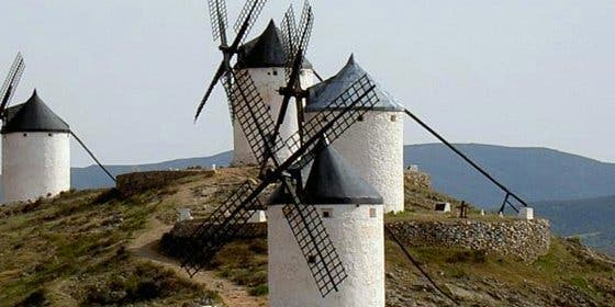 Don Quijote nos dejó 2.500 kilómetros de rincones únicos y cientos de propuestas gastronómicas y culturales